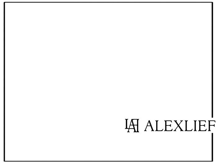 16alt-alex-809_007