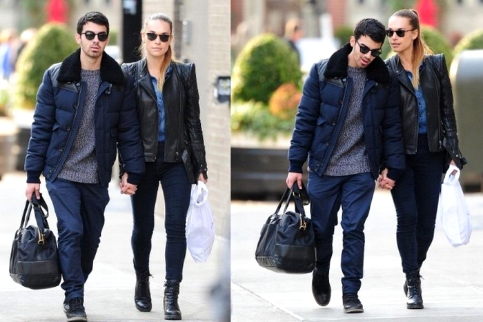joe-jonas-in-jacob-holston