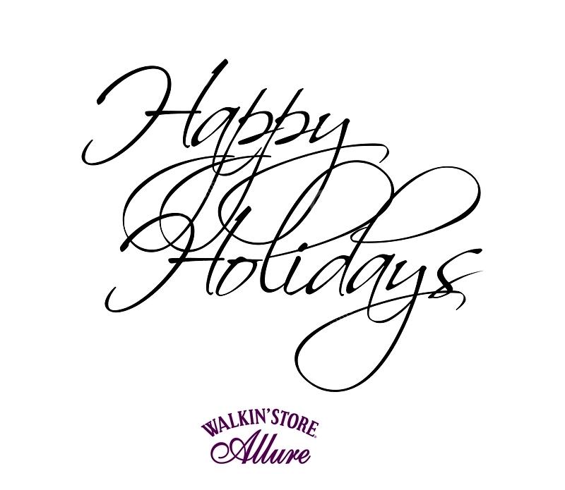 happy-holidays-type-7277492
