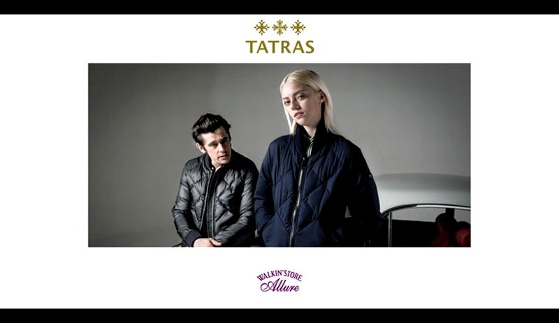 tatras_open_2016